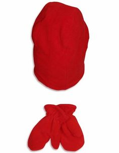 Elmo by Sesame Street – Little Boys Elmo Mask Hat And Mitten Set  Elmo by Sesame Street - Little Boys Elmo Mask Hat And Mitten Set Elmo by Sesame Street - Toddler Boys Elmo Mask Hat And Mitten Set, Red, Fleece Mask With Cut Out For Face, Covers Neck, Matching Fleece Mittens, Elastic At Wrists, One Size Fits Most Toddlers, 100% Polyester, Made In China, #27834 27-834  http://www.beststreetstyle.com/elmo-by-sesame-street-little-boys-elmo-mask-hat-and-mitten-set/