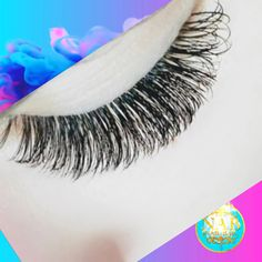 Book your next Lash Fullset or Lash Fill with Sky Today Text or call NAB Lash Bar Las Vegas 702-577-1680 www.nabnailbar.com Mink Individual Lashes, Volume Lash Extensions, Individual Eyelash Extensions, Butterfly Nail, Best Lashes, Summer Acrylic Nails, Eyelash Curler, Dramatic Look, Volume Lashes