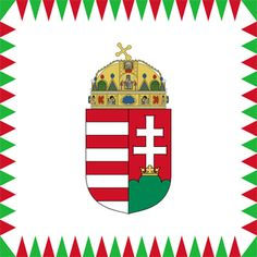 hungary coat of arms Hungary Flag, Wine Labels, National Anthem, Coat Of Arms, Madagascar, Bulgaria, March, Symbols, Italy