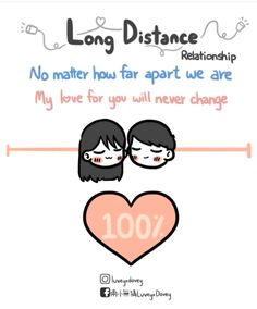 One Direction Cartoons, One Direction Videos, One Direction Quotes, Love Cartoon Couple, Cute Love Cartoons, Cute Love Images, Cute Love Gif, Love Quotes For Her, Love Yourself Quotes