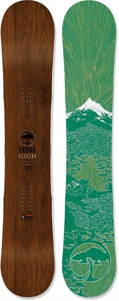 4b950ca1f8 Featuring an exclusive design only offered at REI