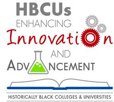U.S. Department of Education Awards Nearly 228 Million to 97 Historically Black Colleges and Universities