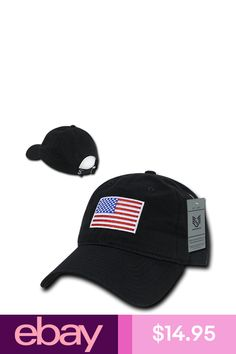 Rapid Dominance Hats Clothing 99cebb254da7
