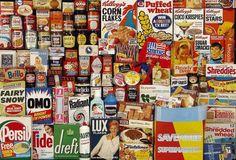 Empresas de EE UU influyeron en el diseño de las políticas de prevención de la caries para que no bajase el consumo de azúcar