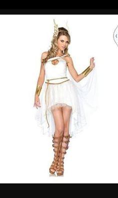Mature hardcore adult greek style blonde sex