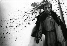Андрей Рублёв (Andrei Rublev), Andrei Tarkovsky, 1966.