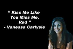 I Miss You, Like You, Vanessa Carlysle, Marvel Quotes, Miss You, I Miss U, Missing You Quotes