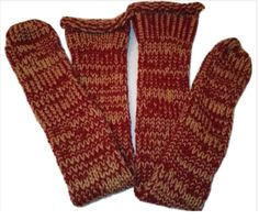 CUSTOM MADE RETRO HANDMADE TUBE SOCKS GREAT FOR DIABETIC / DIABETES SUFFERES Ankle Socks/ Long Tall knee high Socks / Boot Socks / Bed Socks / Lounge Socks  One size fits all #socks #knitwear #Etsyknits  CUSTOM MADE TO YOUR REQUIREMENT FUNKY RETRO PIXEL STYLE HANDMADE DOUBLE KNIT THICK TUBE SOCKS GREAT FOR WEARING WITH BOOTS OR HANGING ROUND THE HOUSE  MADE WITH 100% MACHINE WASHABLE ACRYLIC WOOL  ONE SIZE FITS ALL GREAT FOR DIABETIC / DIABETES SUFFERES No restri...
