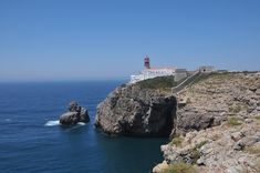 **Cape Saint Vincent, Sagres: See 1,884 reviews, articles, and 1,557 photos of Cape Saint Vincent, ranked No.1 on TripAdvisor among 23 attractions in Sagres.