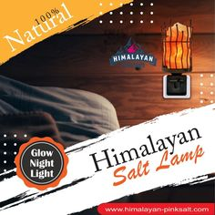 We are leading manufacturer of Himalayan Salt Night Light Lamp. Our quality salt night lamps provide a unique comfort to a user during their night time. Low level light of our lamps won't affect your sleeping environment of your room. For order Contact us: (+92) 311-1559111 Email: info@himalayan-pinksalt.com #himalayan_salt_wall #himalayan_salt_usblamp_exporter #himalayan_salt_manufacturer #himalayan_salt_exporter #himalayan_pinksalt_exporter #himalayanpinksalt #HimalayanEdibleSalt Himalayan Salt Bath, Dim Lighting, Night Lamps, Bath Salts, Night Time, Lamp Light, Night Light, Glow, Lights