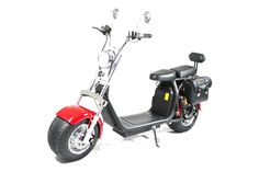 Citycoco supplier Big wheel electric scooter factory Harley davidson city coco Rooder Seev Caigiees motorcycle chopper bikes manufacturer wholesale price on https://www.roodergroup.com +8613632905138
