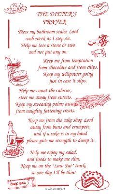 British heart foundation diet plans photo 8