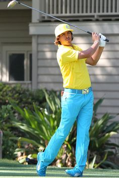 fdc82f81654 9 Best Rickie Fowler  ) images