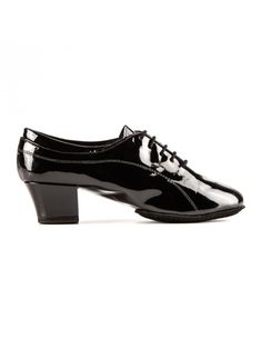 SERGI   Zapato baile de hombre en charol negro. Suela partida. Made in Spain. #baile #zapatosalsa #danceshoes #tango #mambo Unisex, Footwear, Tango, Spain, Male Style, Salsa Dancing, Dancing Shoes, Patent Leather, Black