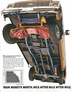 76' Chevy Truck ad pg 2 photo by nomadic_isuzu