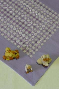 Image result for broderie suisse schemi gratis