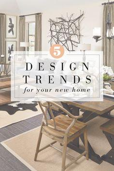 47 Best Kb Home Houston Images Kb Homes Real Estate Houses Build