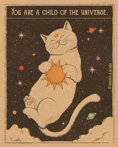 Room Posters, Poster Wall, Poster Prints, Band Posters, Photo Wall Collage, Collage Art, Wallpaper Gatos, Child Of The Universe, Psy Art