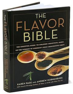 Free download or read online the flavor bible the essential guide the paleo diet recipe library is chock full of ideas to keep the spice of life in your kitchen eat clean and try out delicious trusted paleo diet recipes forumfinder Gallery