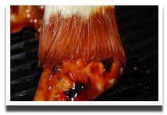 Hosting a BBQ and looking for a great barbeque sauce recipe? Look no further! Here youll find recipes for Kansas City BBQ, Jack Daniels BBQ, and the BEST Texas Barbecue Sauce on the planet!