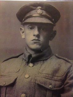 89021 Joseph jones 13th Bn.. Royal welsh fusiliers who died age 21 on November 4th 1918. He is buried at Montay-Neuvilly road cemetery