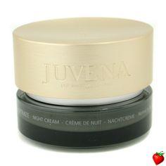 Juvena Prevent & Optimize Night Cream - Normal to Dry Skin 50ml/1.7oz #Juvena #Skincare #NightCream #DrySkin #Women #FREEShipping #StrawberryNET