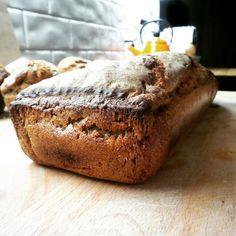 Wieczorne #wypieki #chleb #homemade #bread #night #bake #foodphotography #whyiamcookingsogood #masterpiece #masterchef #picoftheday #recipeoftheday #foodporn #foodpics