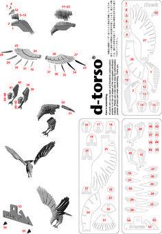 Hawk 105_white