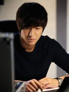 Lee Min Ho Dream Drama: A Tale of Three Brothers   The Fangirl Verdict