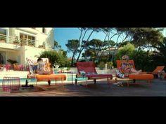 Film complet en français - Les Tuches