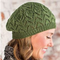 interweave-knitting-knitted-hat-patterns