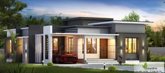 cost low kerala feet plans square floor plan houses modern architecture greenline bedroom keralahousedesigns designs budget 1221 single architects unique