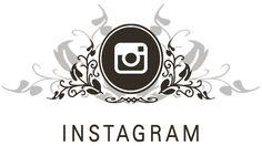 Instagram Memoire
