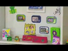 Scan N Cut Brother - YouTube