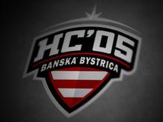 Hc_05_banska_bystrica_drb_sk
