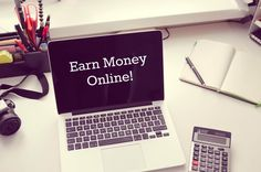 Earn Unlimited $5-$130 To Your PayPal Account As A Referral Agent | ionincome