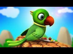 🔴 Kids Channel India - Balgeet For Kids Learning The Alphabet, Kids Learning, Rhymes Video, Learn Animation, Kids Songs, Kids Videos, Nursery Rhymes, Free Apps, Joy