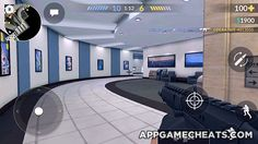 Critical Ops Tips, Cheats, & Hack for Credits & All Skins Unlock  #CriticalOps #Popular #Strategy http://appgamecheats.com/critical-ops-tips-cheats-hack/