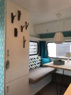 Knaus   Caravan   Caravanity 9 - Caravanity   happy campers lifestyle