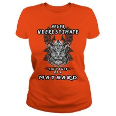 MAYNARD NEVER UNDERESTIMATE SAMURAI #gift #ideas #Popular #Everything #Videos #Shop #Animals #pets #Architecture #Art #Cars #motorcycles #Celebrities #DIY #crafts #Design #Education #Entertainment #Food #drink #Gardening #Geek #Hair #beauty #Health #fitness #History #Holidays #events #Home decor #Humor #Illustrations #posters #Kids #parenting #Men #Outdoors #Photography #Products #Quotes #Science #nature #Sports #Tattoos #Technology #Travel #Weddings #Women
