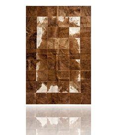 Kuhfell Teppich Patchwork Rindsleder Leder Stier Cow Skin... https://www.amazon.de/dp/B01KIRUH98/ref=cm_sw_r_pi_dp_x_3S5SxbCBDH27T