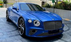 Bentley Continental Gt Convertible, Bentley Gt, Latest Cars, Automatic Transmission, Car Show, Specs, Super Cars, Two By Two, Magazine