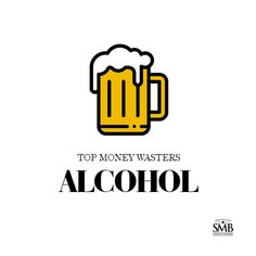 It was announced in the budget speech 2020 there will be an increase in 'Sin tax'. alcohol & cigarettes are more expensive. Life Cover, Financial Tips, Retirement Planning, Money Management, Money Tips, Personal Finance, Helping People, Saving Money, Budgeting