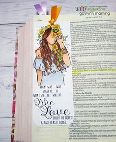 Coloring Flowers with Copic Markers Best Of Neat Nook Creations Safely Using Copic Markers In A Bible – Coloring Pages Gallery Bible Study Journal, Scripture Study, Bible Art, Bible Scriptures, Scripture Journal, Bible Quotes, Bible Drawing, Bible Doodling, Cute Bibles