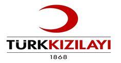 Kızılay 2013 yılında 11 ülkeye çare oldu  Kızılay Genel Müdürü Ahmet Lütfi Akar, Türk Kızılay'ının 2013 yılında 11 ülkeye yardım ulaştırdığını bildirdi. Ayrıca dünyanın en güçlü yardım kuruluşlarından biri haline geldiğini sözlerine ekledi.   http://www.portturkey.com/tr/saglik/38519-kizilay-2013-yilinda-11-ulkeye-care-oldu