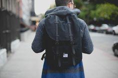 Scout Sixteen - Herschel Supply Backpack