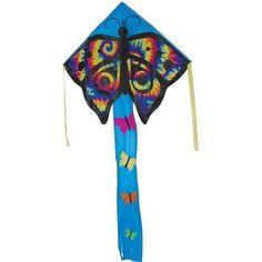 Large-Easy-Flyer-Kite-Tye-Dye-Butterfly