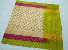 Handloom silk Saree. Click here to buy a https://www.moifash.com/south-ethnicz/product?id=590ecfe56a3de5384167cff2