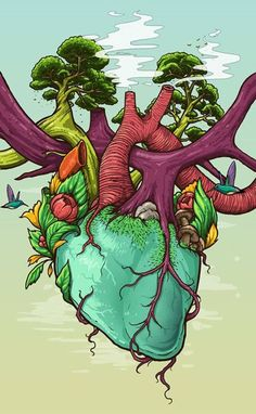 Arte E Anatomia... Bernard Salunga