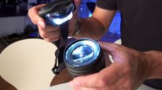 Helpful Tips for Buying a Secondhand Lens